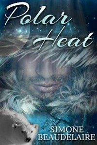 Cool Bear Shifter Steamy Romance Deal