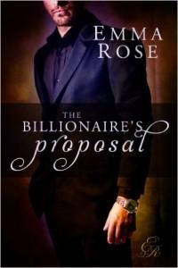 Billionaire Romance BDSM $1 Deal