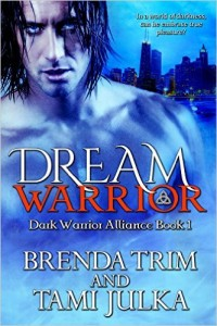 ** $1 Deal Steamy Paranormal Romance