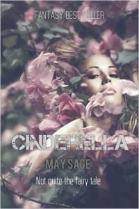 $1 Cinderella Tale