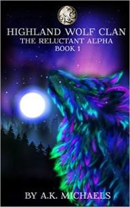 Free Wolf Shifter Romance