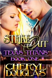 Free Romance USA Today Bestselling Author