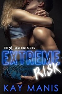 Free *** Steamy Romance with Cliffhanger