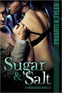 Free Sugar House Novellas
