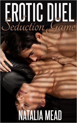 Excellent Free Erotic Romance of the Day!