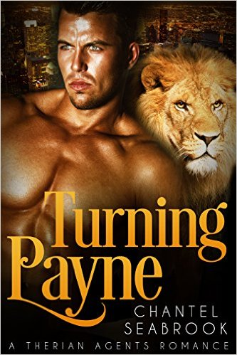 Excellent $1 Lion Shifter Steamy Romance Deal