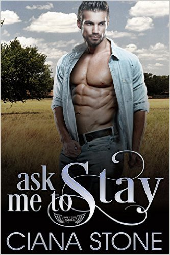 $1 Excellent Steamy Romance Deal