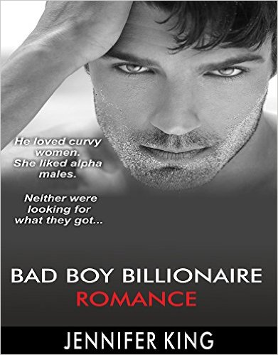 $1 Superb Steamy Billionaire Romance Deal!