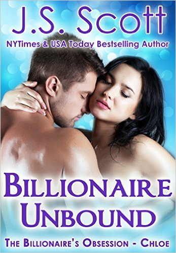 $1 NY Times & USA Today Bestselling Author Steamy Romance!