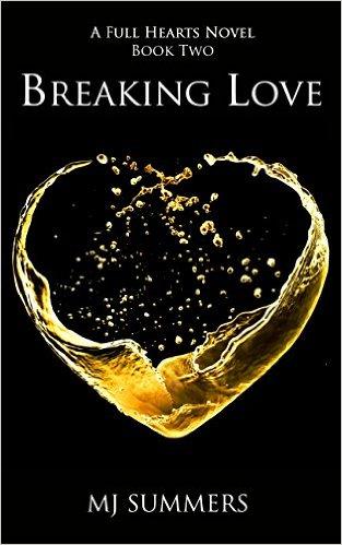 FREE Passion Filled Steamy Romance & Romantic Erotica!