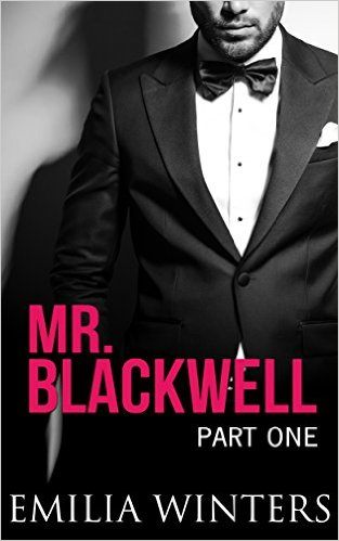 Superb Free Billionaire Romance Deal of the Day!