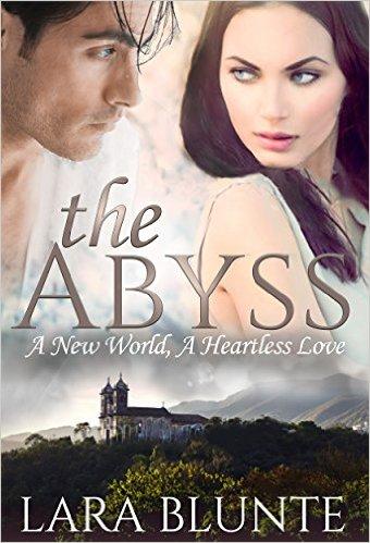 Free Excellent Regency Historical Romance Novel!