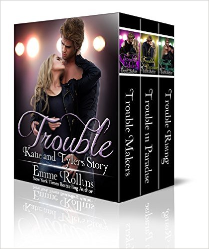 Excellent $1 NY Times Bestselling Author Steamy Romance Box Set Deal!