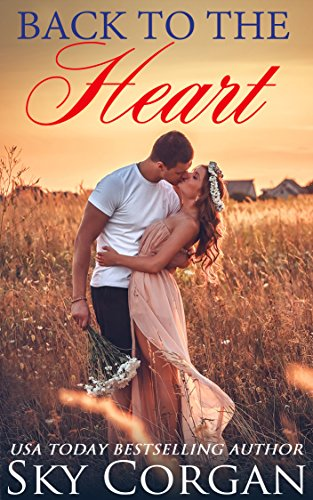 $1 Sweet USA Today Bestselling Author Steamy Romance!