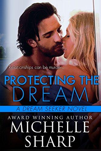 Free Steamy Romance Novella!