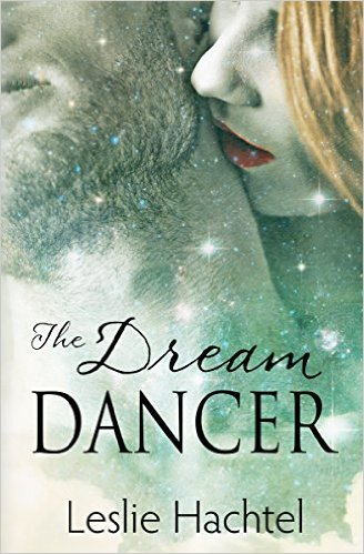 $1 Excellent Steamy Historical Romance Deal!