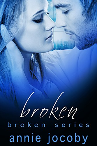 Free Steamy Contemporary Romance of the Day!