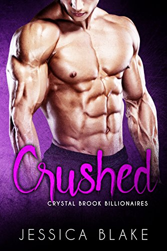 $1 Steamy Billionaire Romance Deal!