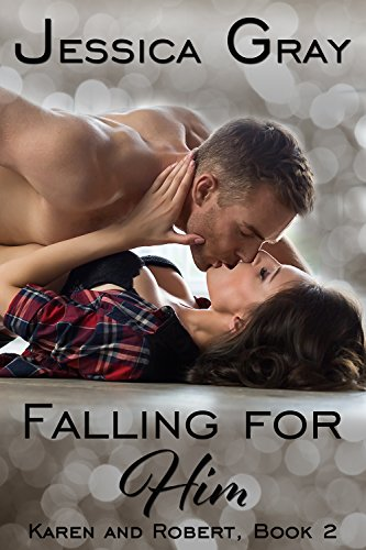 $1 Steamy Romance Deal!