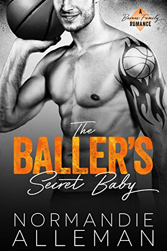 Excellent Free Sports Romance of the Day!