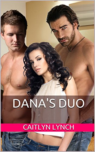 $3 Romantic Erotica Deal of the Day