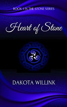 $5 Romantic Erotica Deal of the Day