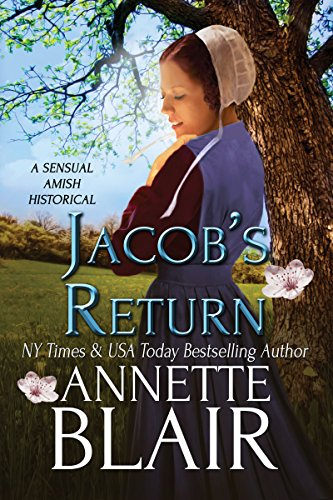 Free Steamy Amish Historical Romance of the Day