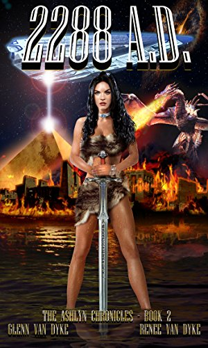 $4 Steamy Fantasy Deal of the Day