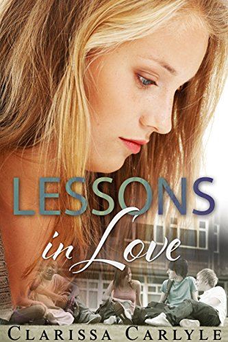 Free Contemporary Romance of the Day