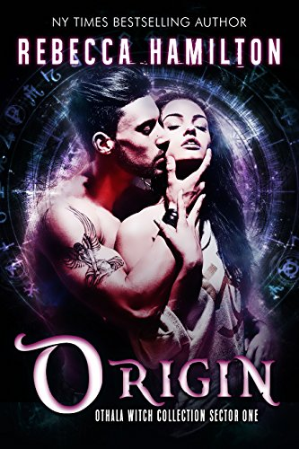 $1 NYT Bestselling Author Steamy Romance Deal!