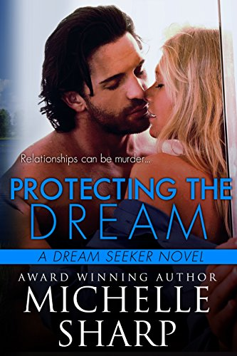 Free Paranormal Steamy Romance of the Day