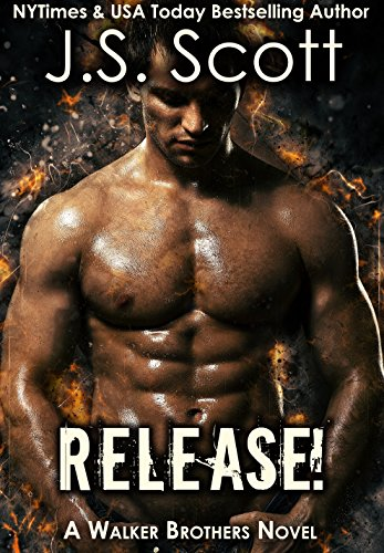$1 Steamy Alpha Billionaire Romance Deal of the Day