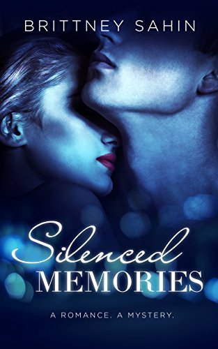 Free Steamy Military Romance of the Day