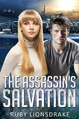 Excellent Free Kindle Steamy Romance Novel!