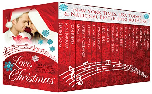 $1 Fabulous Box Set Deal - New York Times Bestsellers!