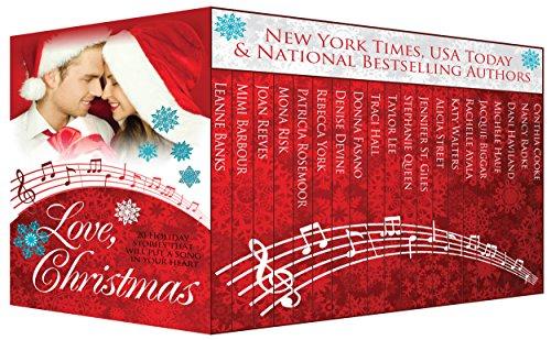 $1 Fabulous Box Set Deal - New York Times Bestsellers!