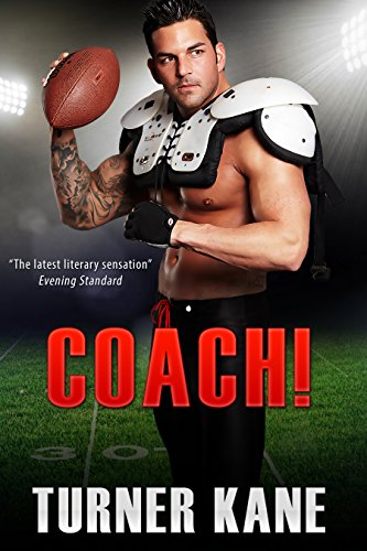 $1 Steamy Sports Romance Deal!