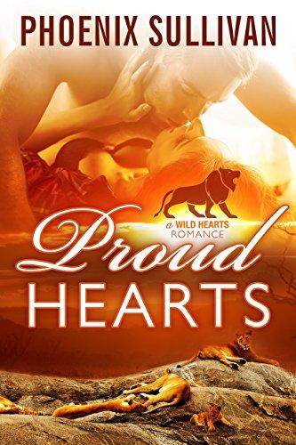 Sweet, Heartwarming Romance Novel!
