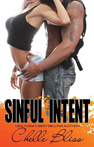 Free USA Today Bestselling Author Romantic Suspense!
