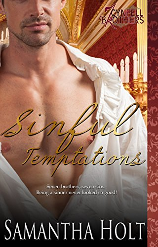 Free Steamy VictorianHistorical Romance of the Day