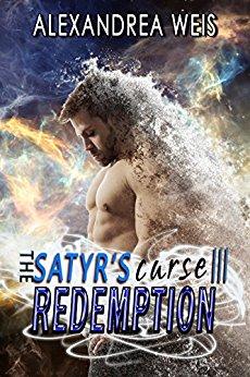 Awesome Satyre Romance Novel!