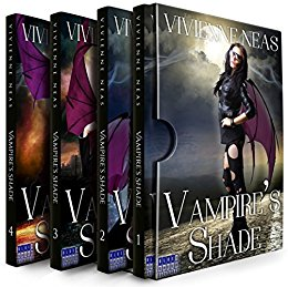 Excellent Steamy Romance Box Set Deal!