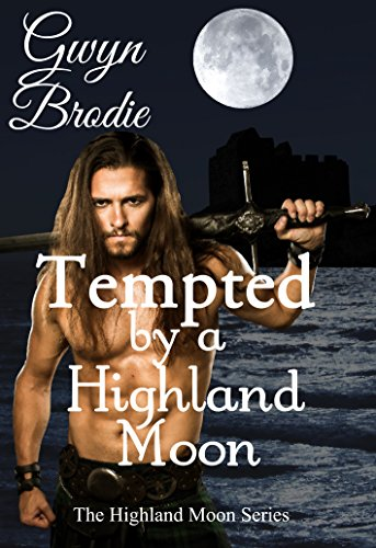 Excellent Steamy Scottish Historical Romance Deal!