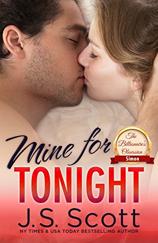 Free NY Times Bestselling Author Steamy Romance of the Day!