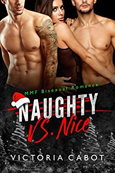 $1 Naughty Bad Boys Steamy Romance Deal!