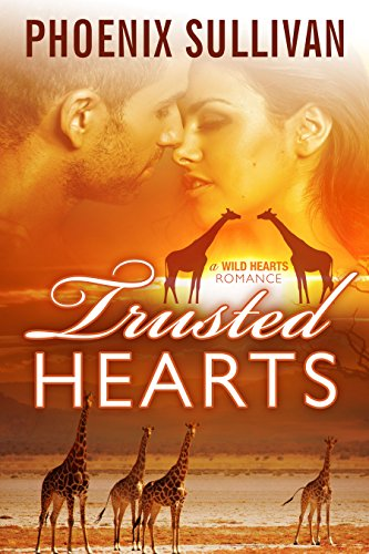 Free Heartwarming Steamy Romance Novel of the Day!