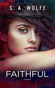 Fantastic Steamy Romance + Romantic Comedy Novel!