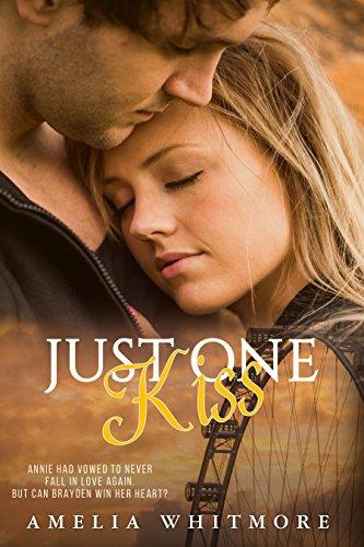 $1 Scintillating & Sweet Steamy Romance Novel!