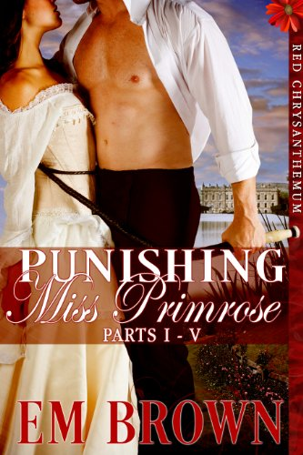 Free Steamy Historical of the Day
