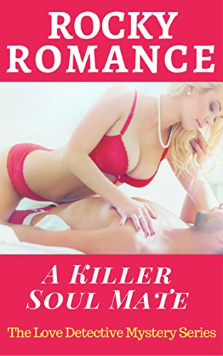 Free Steamy Mystery of the Day